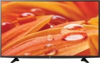 LG 108cm (43) Full HD LED TV(43LF513A, 1 x HDMI, 1 x USB)