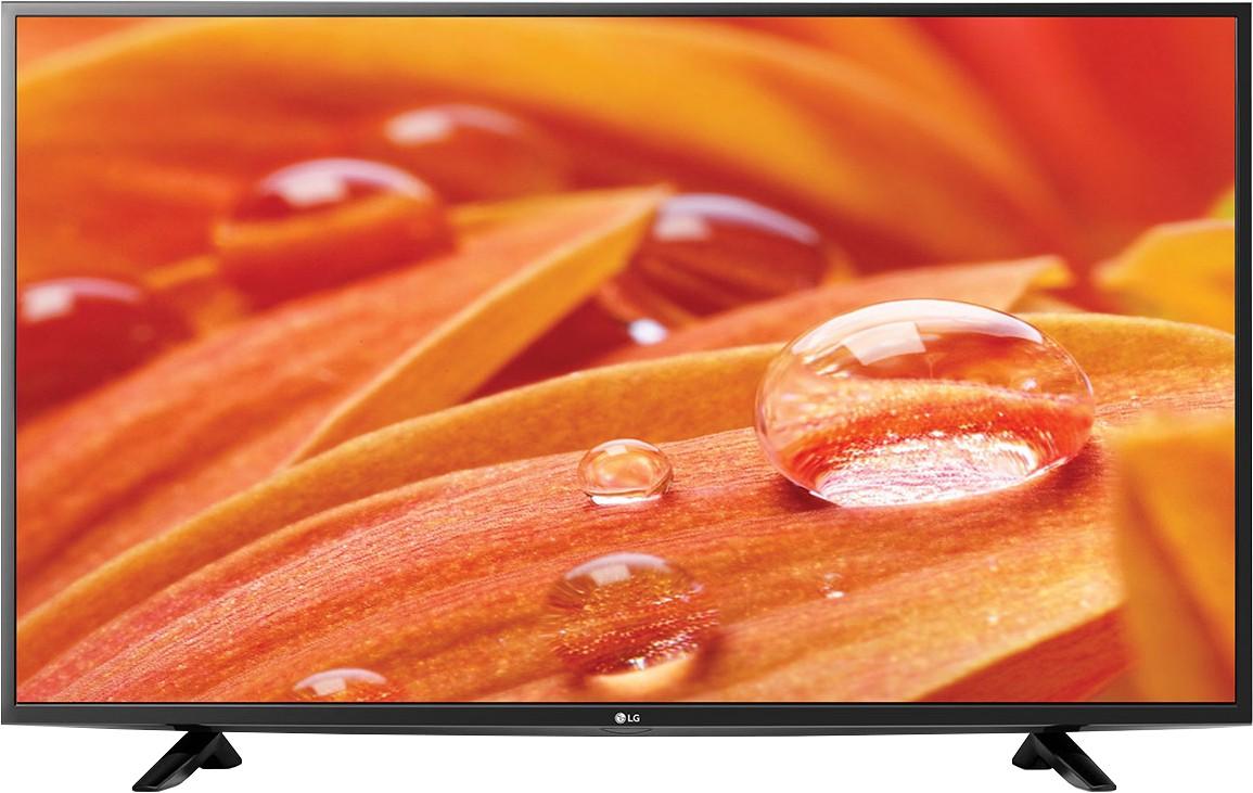 LG 43LF513A 43 Inches Full HD LED TV