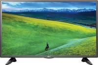 LG 80cm (32) HD Ready LED TV(32LH517A 1 x HDMI)