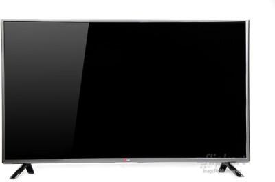 LG 32LB5610 80 cm (32) LED TV (Full HD)