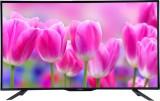 Onida 123.19cm (48.5) Full HD Smart LED ...
