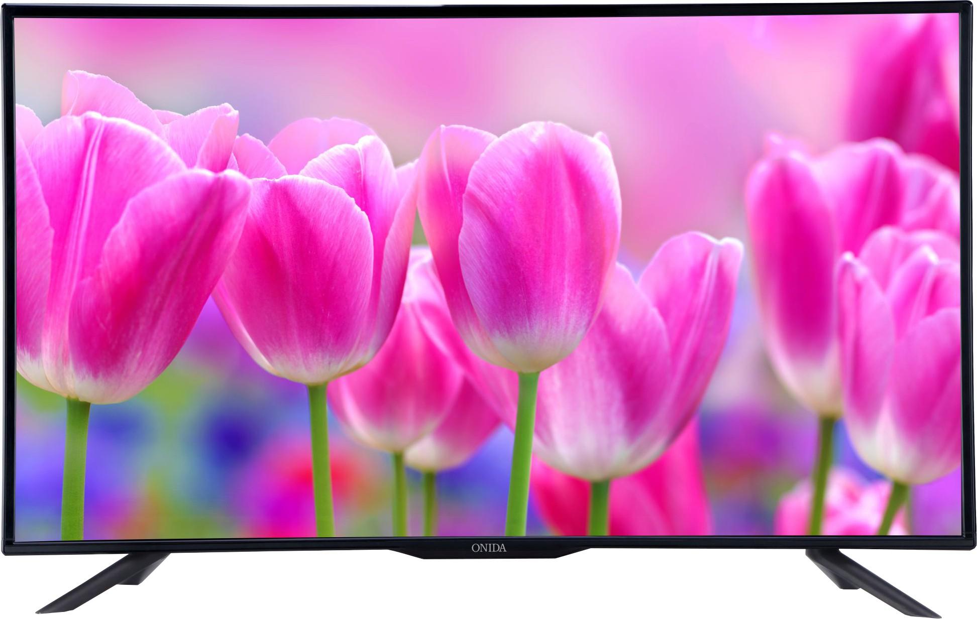 ONIDA LEO50FS 48 Inches Full HD LED TV