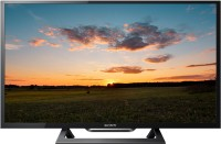 Sony Bravia 80cm (32) HD Ready LED TV(KLV-32R412D 2 x HDMI 1 x USB)