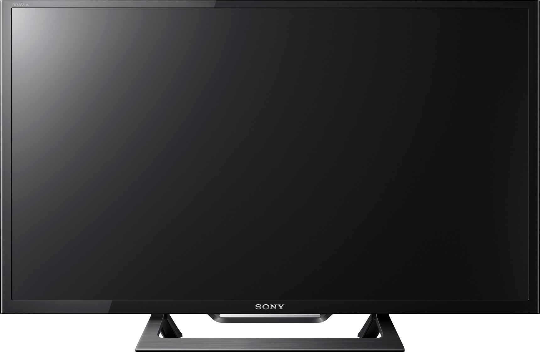 View Sony 80cm (32) HD Ready LED TV Price Online(Sony)
