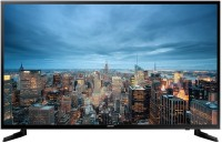 SAMSUNG 120.9cm (48) Ultra HD (4K) Smart LED TV(48JU6000K, 3 x HDMI, 2 x USB) (Samsung)  Buy Online