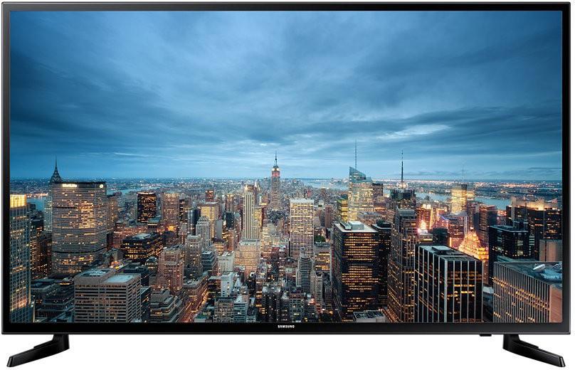 SAMSUNG 48JU6000 48 Inches Ultra HD LED TV