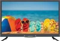 Videocon 81cm (32) HD Ready LED TV(VMA32HH02CAW, 1 x HDMI, 1 x USB)