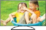 Philips 100cm (40) Full HD LED TV (40PFL...