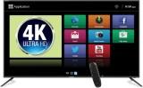 Mitashi 164cm (65) Ultra HD (4K) Smart L...
