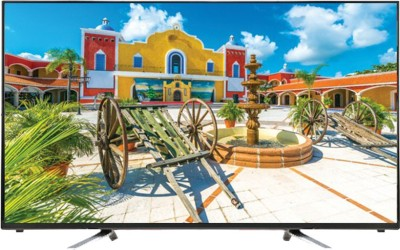 VIDEOCON VMD50FH0Z 49 Inches Full HD LED TV