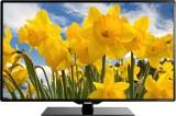 Mitashi 100.33cm (39.5) Full HD LED TV (...