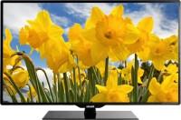 Mitashi 100.33cm (39.5) Full HD LED TV(MiDE040v10, 3 x HDMI, 1 x USB)