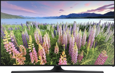 SAMSUNG 40J5100 40 Inches Full HD LED TV