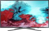 SAMSUNG 108cm (43) Full HD Smart LED TV ...