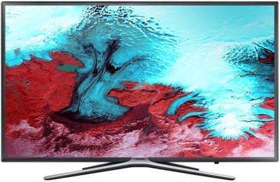 Samsung-43K5570-43-Inch-Full-HD-Smart-LED-TV