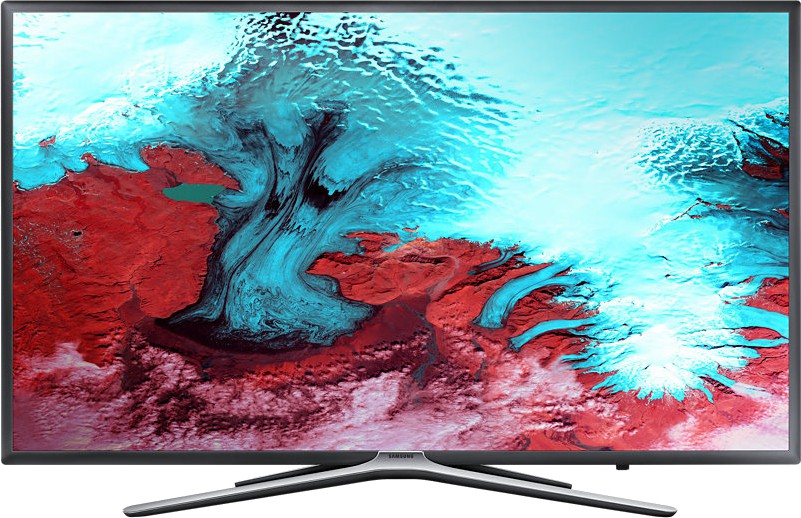 SAMSUNG 43K5570 43 Inches Full HD LED TV