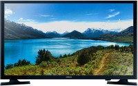 Samsung 80cm (32) HD Ready LED TV(32J4003, 2 x HDMI, 1 x USB)