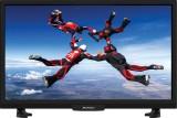 Sansui 81cm (32) Full HD LED TV (SMC32HB...