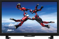 Sansui 81cm (32) Full HD LED TV(SMC32HB12XAF, 3 x HDMI, 3 x USB)