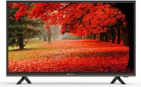View Micromax 81cm (32) Full HD LED TV(32AZI9747FHD, 2 x HDMI, 2 x USB)  Price Online