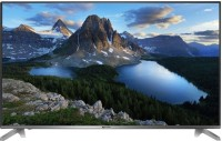 Micromax Canvas 123cm (50) Full HD Smart LED TV(50 CANVAS-S, 3 x HDMI, 3 x USB)