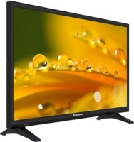 Panasonic 60cm (24) HD Ready LED TV(24C400DX 1 x HDMI 1 x USB)