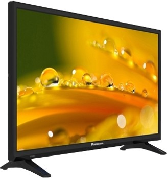 PANASONIC VIERA TH 24C400DX 24 Inches HD Ready LED TV
