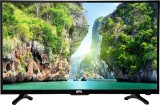BPL Vivid 80cm (32) HD Ready LED TV (BPL...