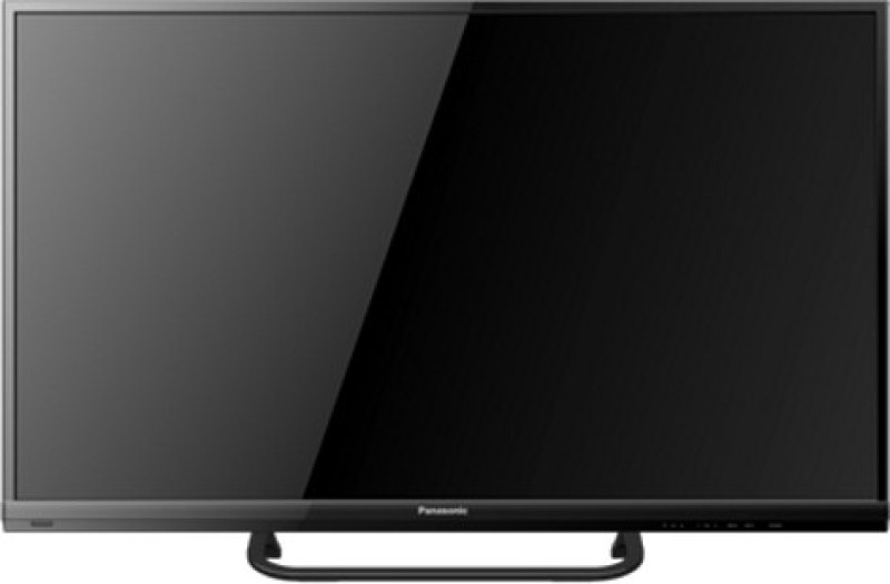 Panasonic 100.3cm (40) Full HD LED TV TH40C200DX