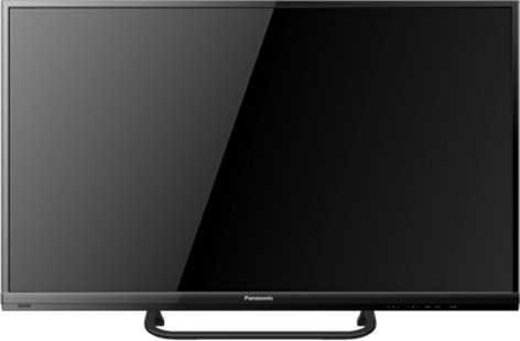 PANASONIC TH 40C200DX 40 Inches Full HD LED TV