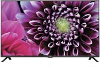 LG 123cm (49) Full HD LED TV(49LB5510, 2 x HDMI, 1 x USB)