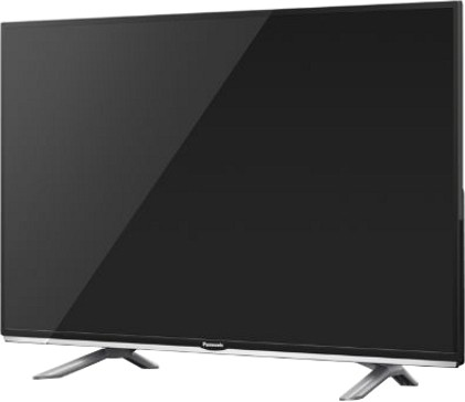 PANASONIC TH 40DS500D 40 Inches Full HD LED TV