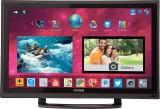 Onida 60cm (24) HD Ready Smart LED TV (L...