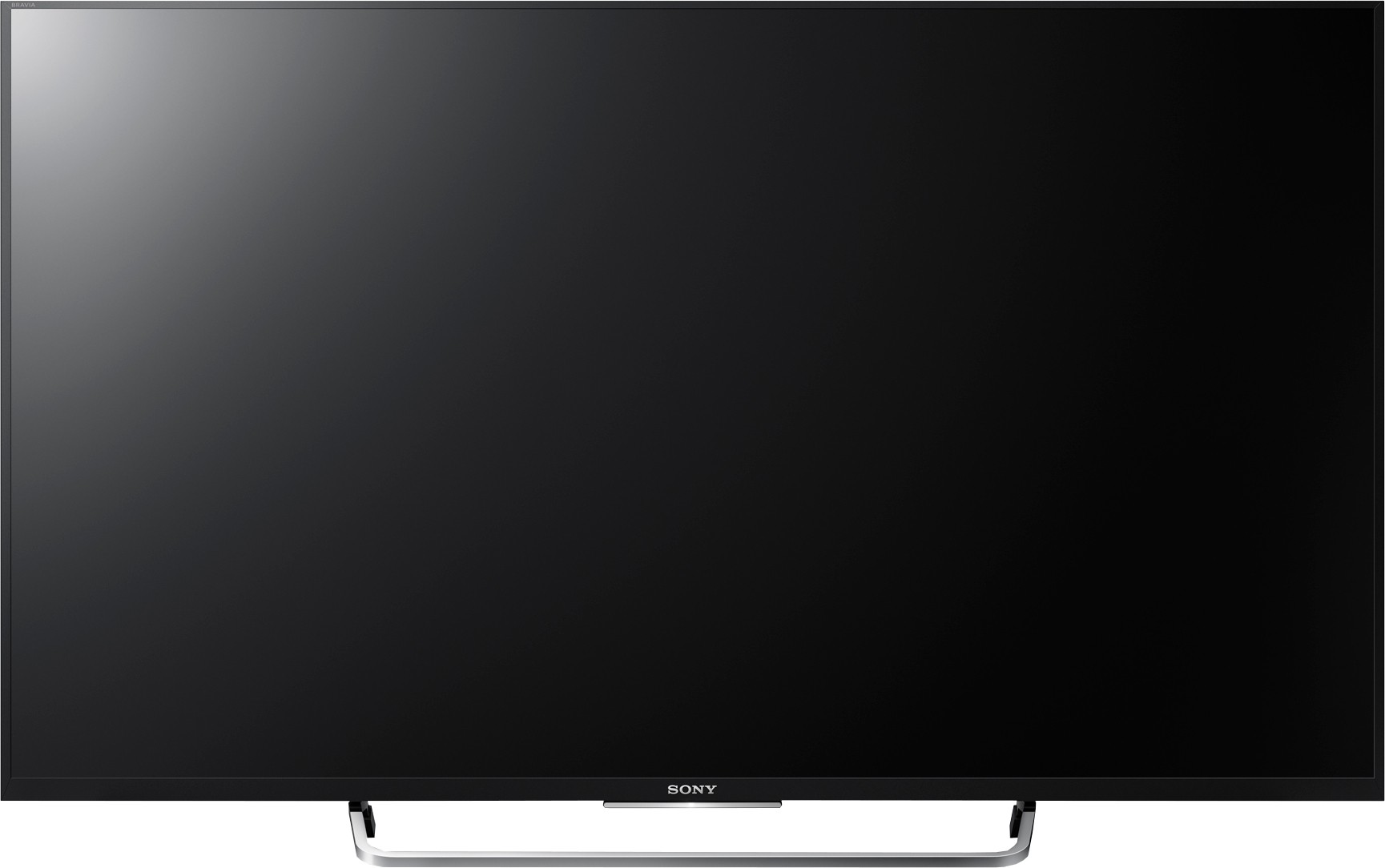 SONY KDL 43W800D 43 Inches Full HD LED TV