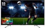 Vu 140cm (55) Full HD LED TV (LED-55K160...