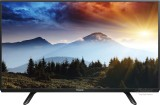 Panasonic 100cm (40) Full HD LED TV (TH-...