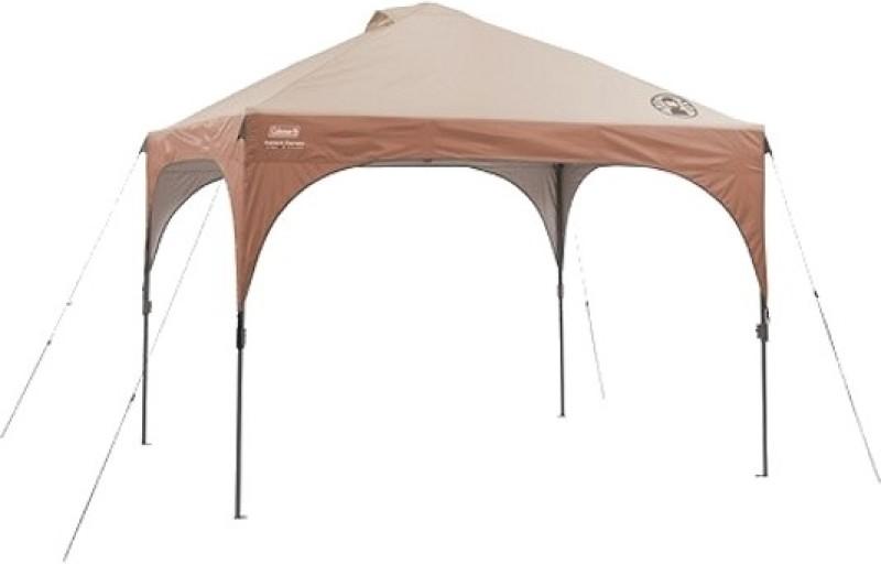 Coleman Shelter Slant 10 x 10 C001 Tent