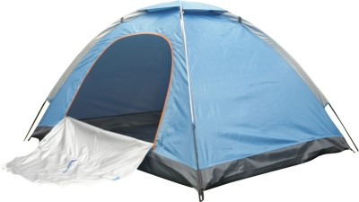 Eo Home Outdoor Tent - For 6 Persons