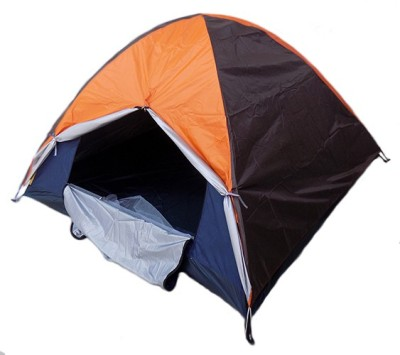 Apex Blue Mountain Tent - For 2 persons