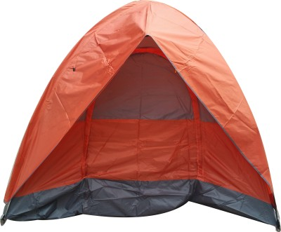 Shengyuan Three Season 2 Door Tent - For 3 Persons