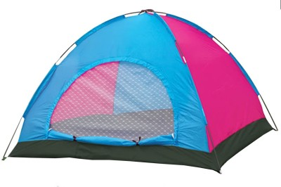 Eo Home Outdoor Tent - For 2 Persons