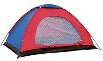 Shrih Portable Two People Tent - For Hiking And Camping