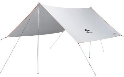 Quechua Tarp Fresh Tent - For 1 Room