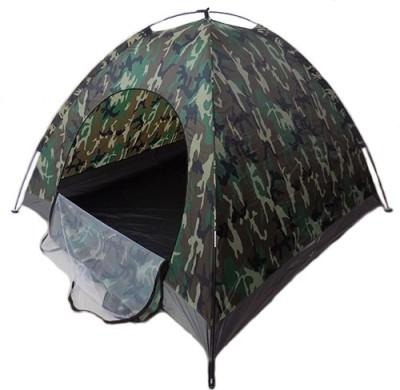 Alexs Junglee Tent - For 4 Pesrons