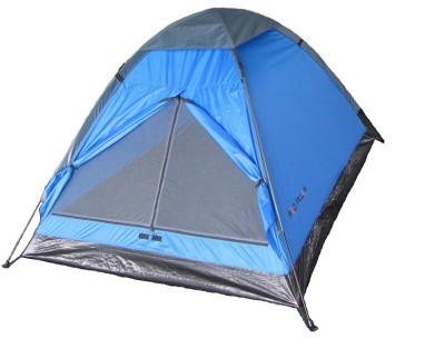 Red Pillar ARANYA 2 SL Tent - For 2 Persons
