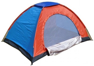 KB's Dome Shape Tent - For 4 Persons