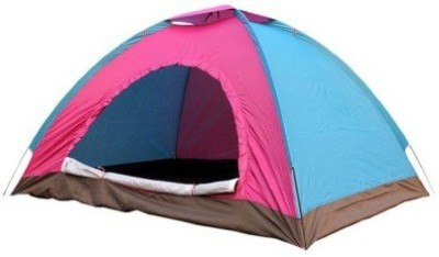 OMRD Tent Tent - For 8 person