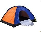 Gadget Bucket Portable Tent For Outdoor ...