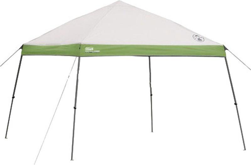 Coleman Shelter Slant 12 x 12 Tent