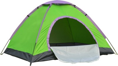 Eo Adventure Tent - For 4 Persons